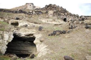 turkish-underground-city
