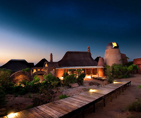leobo-private-reserve-south-africa