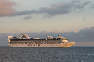 Oceania Discount Cruises