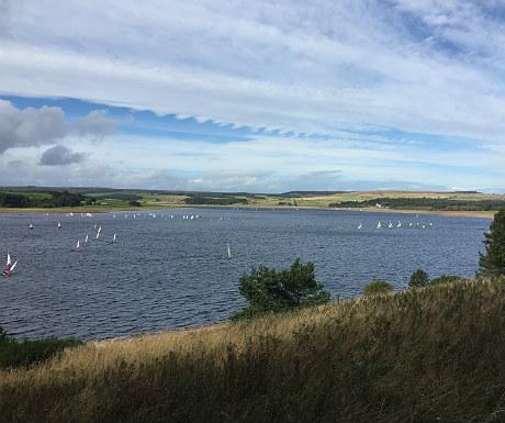derwent-reservoir