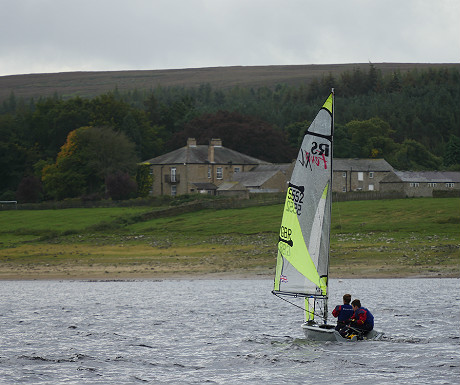 rs-feva-on-derwent-reservoir