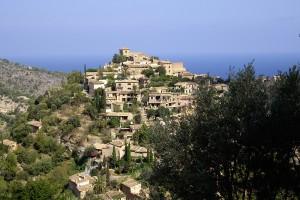 Mallorca Holiday Highlights