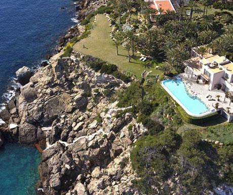 blue-bay-Ibiza