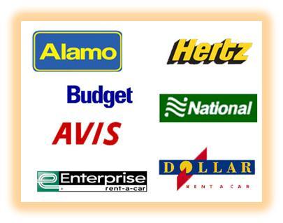 national let automobile companies