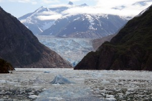 alaska vacation packages