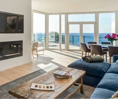 jumeirah-port-soller-hotel-n-spa---suite-es-port---living-rom-3