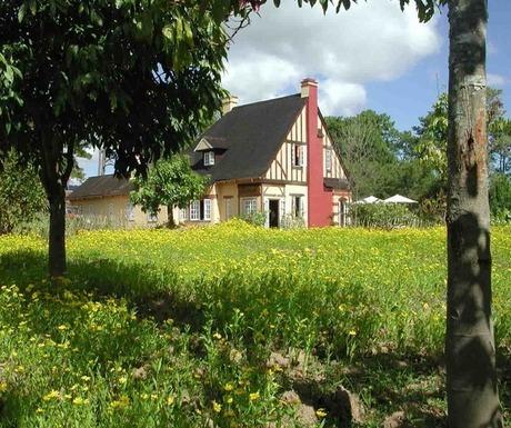 Amara-Mountain-Lodge-Burma