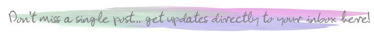 Gr8 Travel Tips Newsletter pointer adult banner