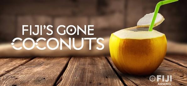 fijiairways coconuts sale