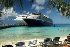 Cruises for Less Tips For A Cruise