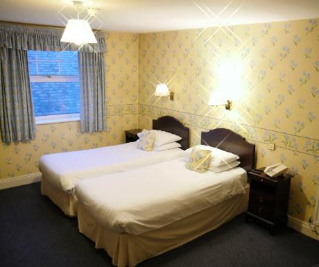 bw-beaumont-hotel-hadrian-room