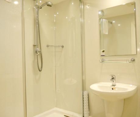 bw-beaumont-hotel-bathroom