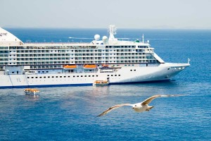 Cheap Cruises to Caribbean