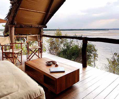 sand-rivers-selous-room-view