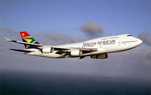 South-AfricaAir