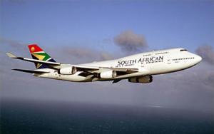 South-AfricaAir