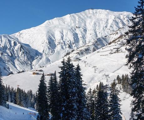 5-best-ski-lifts-worldwide-Mayrhofen-Austria