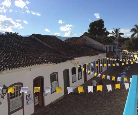 Turquesa-View-RSZ