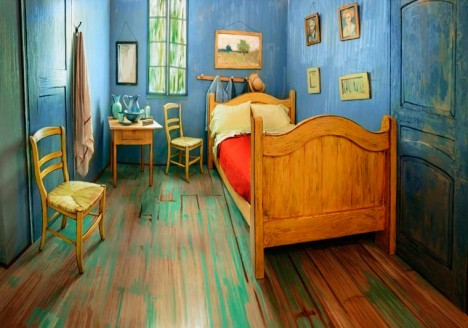 airbnb outpost gogh 1