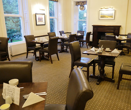bw-beaumont-hotel-dining-room
