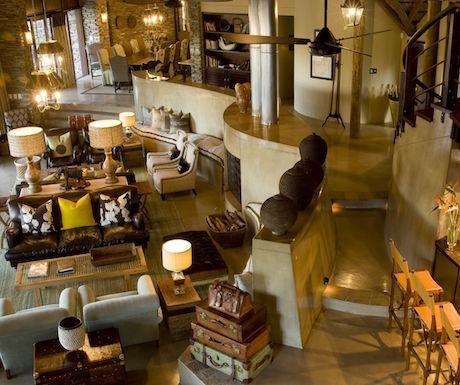 lodge-Makanyi-south-africa