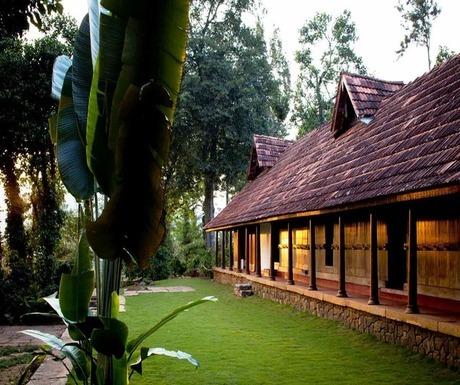 Rajakkad-Estate-South-India