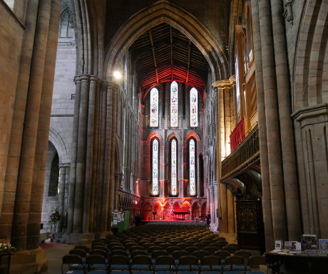 hexham-abbey-interior