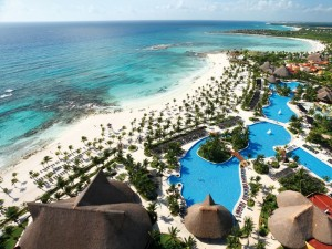 mayan-riviera-barcelo-hotels-views-beach54-10369