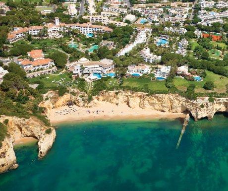 algarve_vila-vita-parc_aerial-view