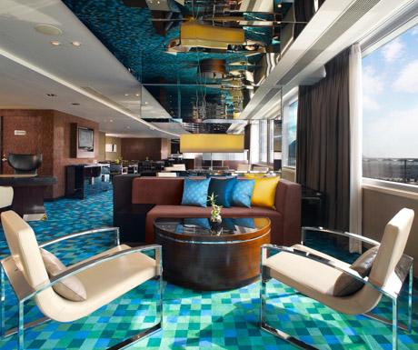 skycity-marriott-executive-lounge