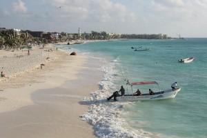 Holidays to Mexico
