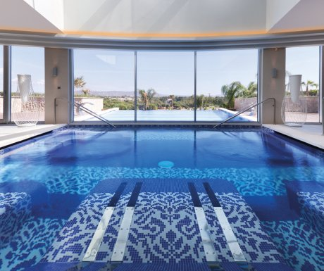 algarve_conrad-algarve_spa_pool