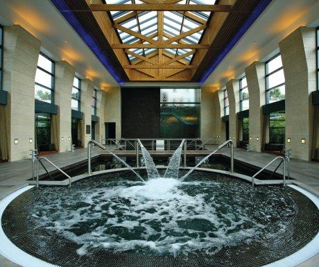 algarve_hilton-vilamoura_spa-pool