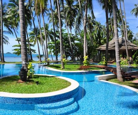 villa-koh-samui-thailand-kalyana