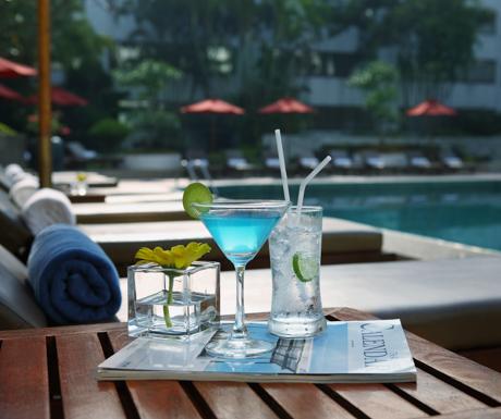 amari-don-muang-cocktail