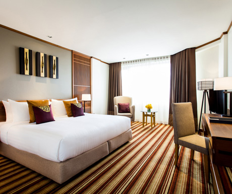 amari-don-muang-deluxe-room