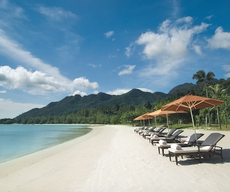 The-Danna-Beach