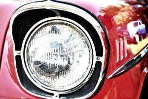 New-Zealand-car-rental-firms