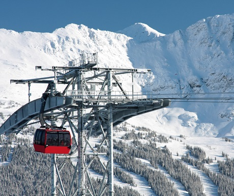 5-best-ski-lifts-worldwide-Whistler-Canada