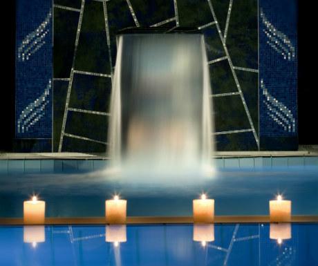 Parco dei Principi Grand Hotel Fountain-1