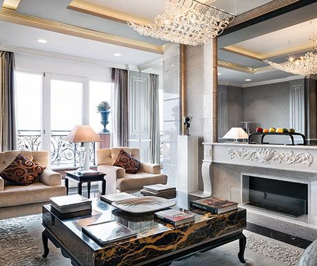 roman-penthouse-suite-rome