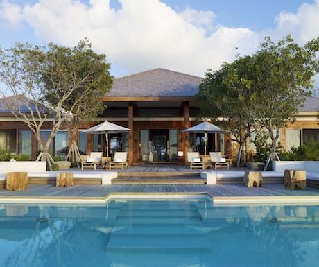 villa-parrot-cay-turks-caicos-caribbean-tamarind
