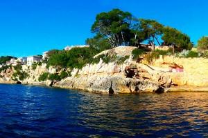 Travel Tips Majorca