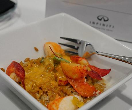 infiniti-lobster
