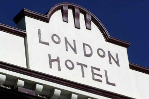 Cheap Hotels London City Centre