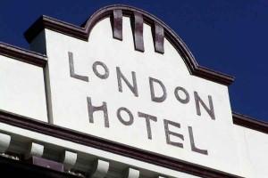 Cheap Hotels London City Centre