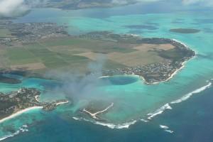 luxury holidays mauritius