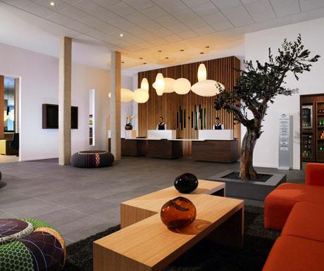 Hotel-Courtyard-Marriott-Montpellier