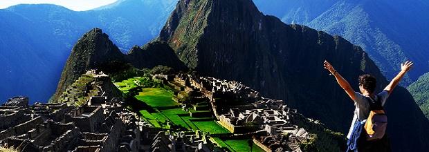 metropolitan furloughed Peru