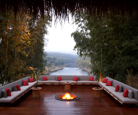 Relax-at-Malikha-Lodge-in-stunning-Putao
